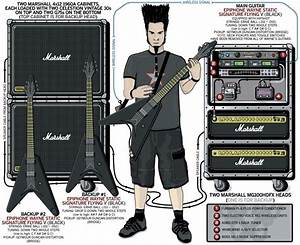 88 Best Images About Guitar Signal Chains On Pinterest
