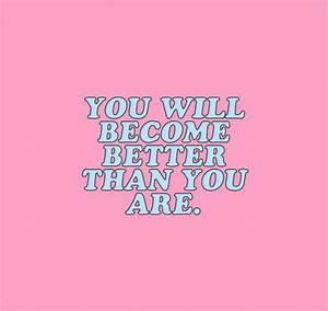 positive vibes quotes   Tumblr