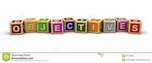Objectives Stock Illustrations – 2,016 Objectives Stock ...