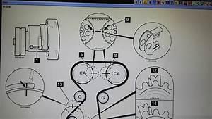 Vauxhall Astra Mk5 Timing Chain Diagram Petrol