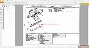 86 Jaguar Xjs Vacuum Diagram  Jaguar  Auto Wiring Diagram