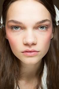 Herbst Make Up : die make up trends im herbst 2016 makeup trends ~ Watch28wear.com Haus und Dekorationen