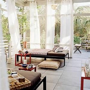 Les voiles dombrage pour embellir notre jardin ou balcon for Les voiles dombrage une maniere esthetique et originale dembellir votre jardin