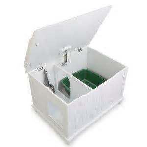 cat litter boxes petsmart pin by cox on the quot p quot crew