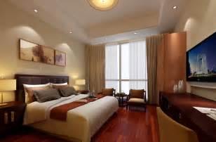 design hotel artemis amsterdam hotel room design 3d house