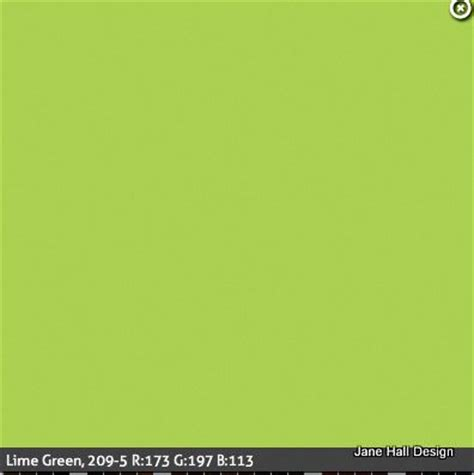 lime green paint chip from ppg color schemes lime green