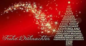 Weihnachtsgrüße Text An Chef : pflegedienst memmel archiv 2014 ~ Haus.voiturepedia.club Haus und Dekorationen