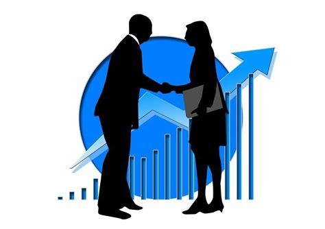 kredit für eigentumswohnung kredit zum kauf einer eigentumswohnung broker aktuell