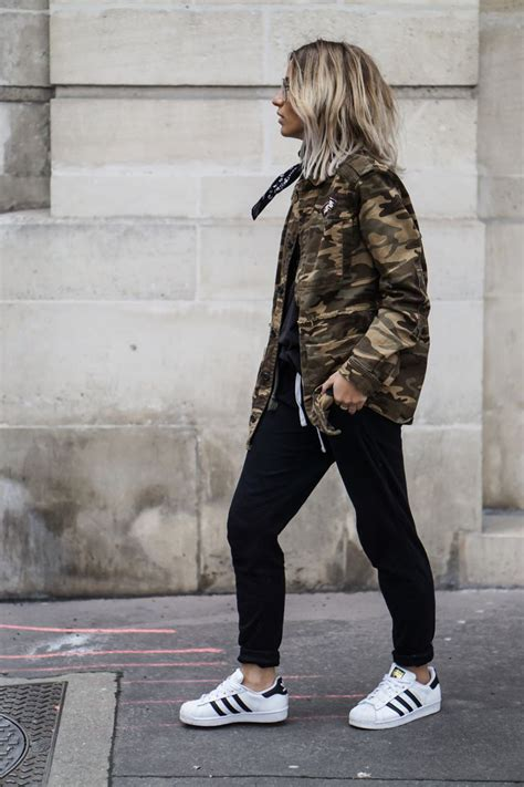 Best 25+ Camo jacket ideas on Pinterest | Camouflage jacket Camo outfits and Army camo jacket