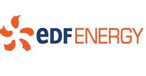 energy phone number edf customer service contact phone number helpline 0800