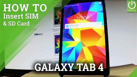 samsung galaxy tab  sim card slot kayacardco