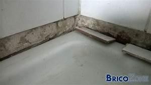 Etancheite Bac A Douche : etanch it bac douche et carrelages murs ~ Premium-room.com Idées de Décoration