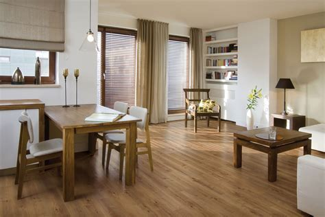 Manila Oak   USFloors