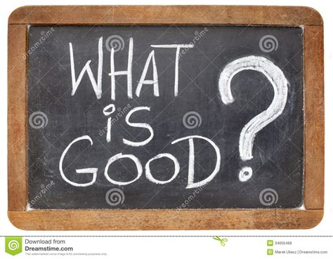 good question stock photo image  chalk black
