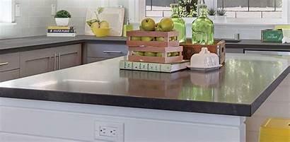 Shadow Quartz Gray Countertops Countertop Backsplash Kitchen