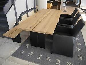 Küchentisch Mit Bank Und Stühlen : st hle spekva tisch und bank mobitec st hle wundersch ne tischgruppe mit bank und st hlen ~ Bigdaddyawards.com Haus und Dekorationen
