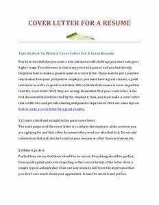 17 best images about resumes cover letters and other job With resume search tool