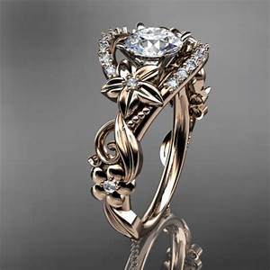 unique wedding rings With cool wedding ring ideas