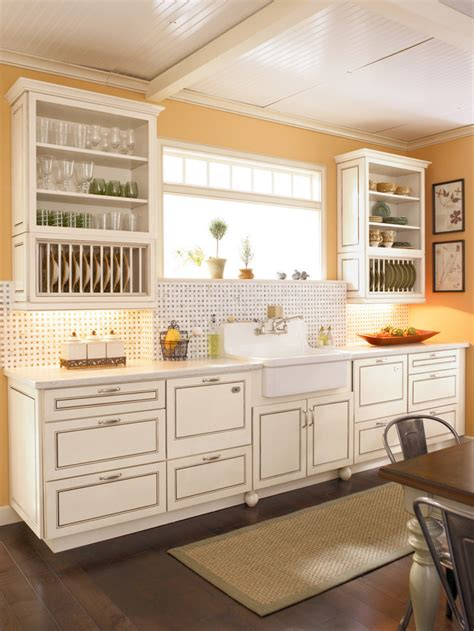 Kraftmade Cabinets by Kraftmaid Kitchen Cabinets Kitchen Ideas Kitchen