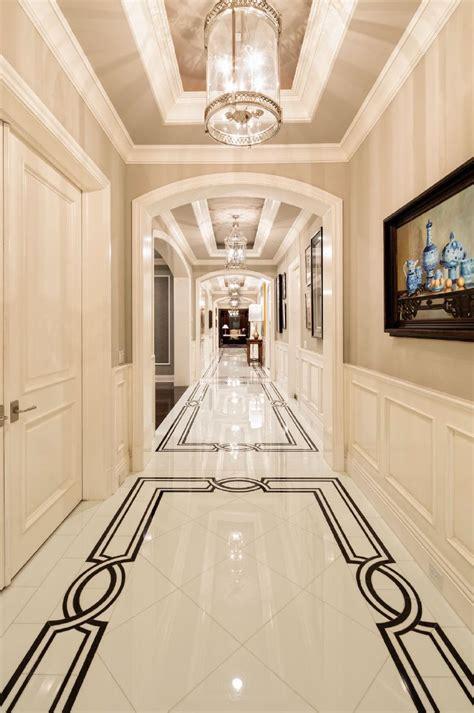 elegant marble floor designs floor design house