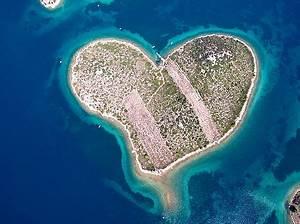 Insel Dunstabzugshaube Günstig : urlaub in kroatien inspiration angebote f r kroatien reisen ~ Markanthonyermac.com Haus und Dekorationen