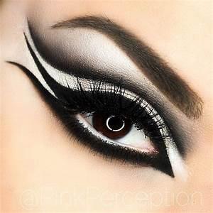 Make Up Ideen : tartecosmetics beauty make up augen augenschminke und ~ Buech-reservation.com Haus und Dekorationen
