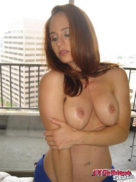 Tania Mallet Nude And Tania Amazon Nude Xxx Photos