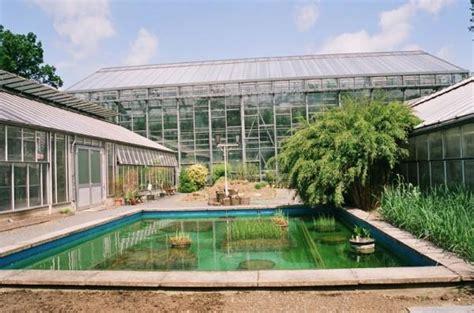Botanischer Garten Berlin Drehgenehmigung by Mdm Location Guide