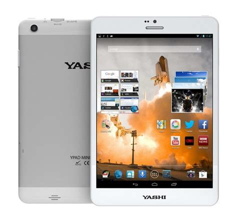 quanto costa una cornice digitale yashi mini one 3g tablet tutto italiano costa 259