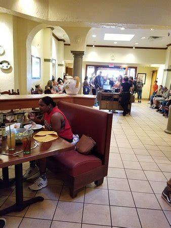Olive Garden Lubbock Tx olive garden lubbock menu prices restaurant reviews