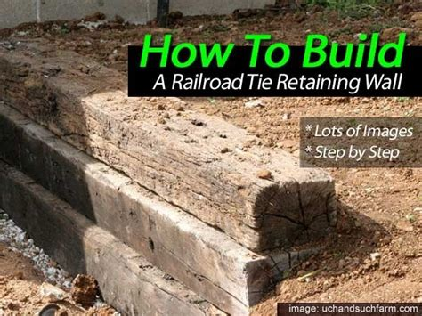 how much for a retaining wall 25 best ideas about diy retaining wall on pinterest building a retaining wall retaining wall