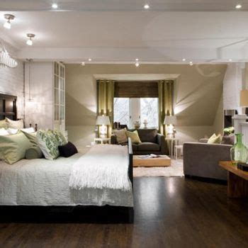 Bedroom Lighting Guide  Fashion Central