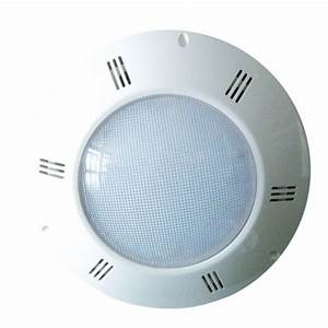 Projecteur De Piscine : projecteur piscine la boutique desjoyaux ~ Premium-room.com Idées de Décoration