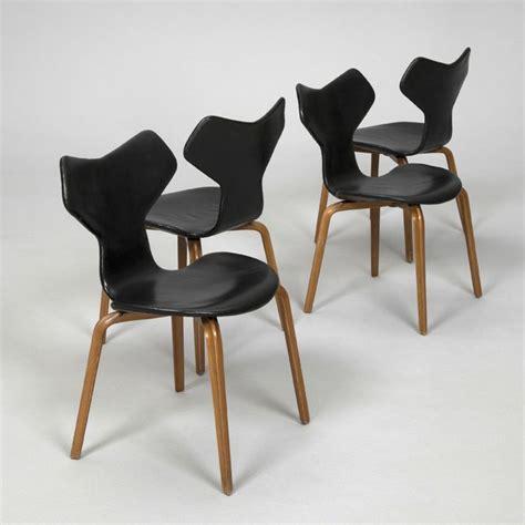 chaise grand prix jacobsen 362 best arne jacobsen images on arne jacobsen armchairs and chairs