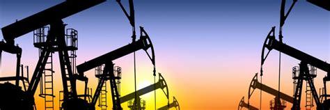 50 sfumature di petrolio: introduzione al greggio ...