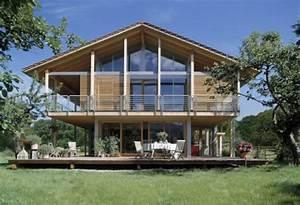 Fertighaus Aus Stein : holzfertighaus fertigh user bei kologisch bauen ~ Sanjose-hotels-ca.com Haus und Dekorationen