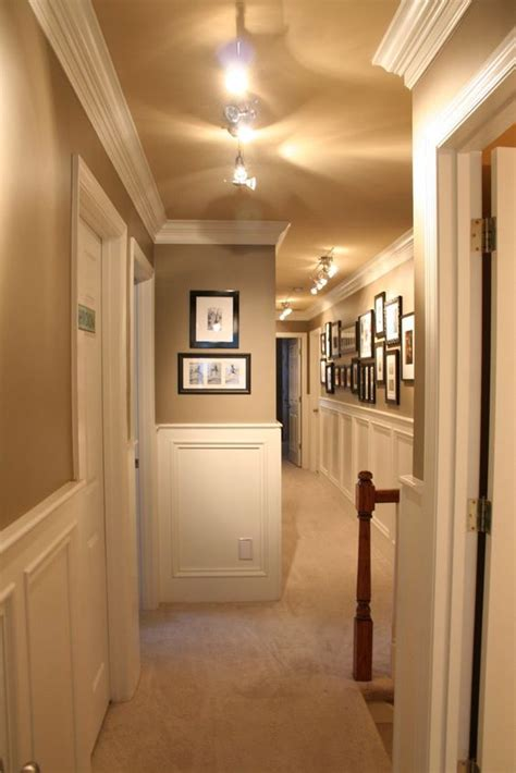 nice and trim guest house tour paint colors love the