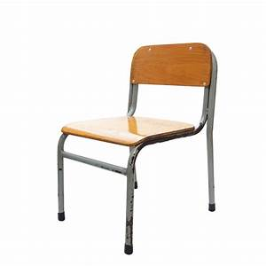 General Store Ltd Chairs Hong Kong Primary School