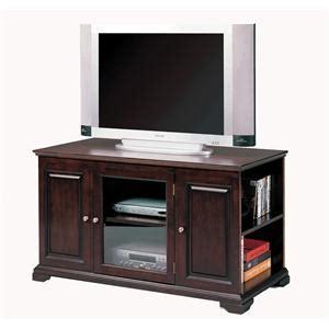 tv stands royal furniture