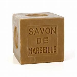 Savon De Marseille Fabre : savon de marseille vert l 39 huile d 39 olive 600g marius ~ Dailycaller-alerts.com Idées de Décoration