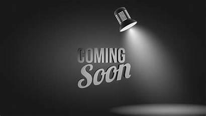 Soon Coming Haeger Sitemap Comingsoon Account