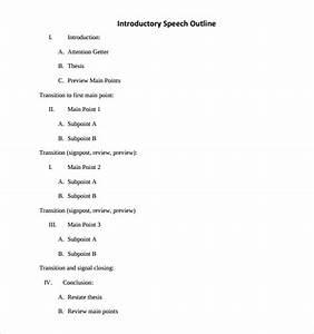 primary homework help co uk war evacuation creative writing subject benchmark statement houghton mifflin harcourt homework help