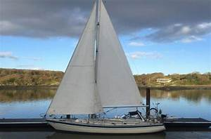 Boats For Sale YBW