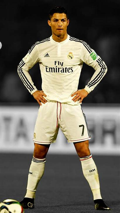 Ronaldo Cristiano Iphone Background Cr7 Wallpapers Messi
