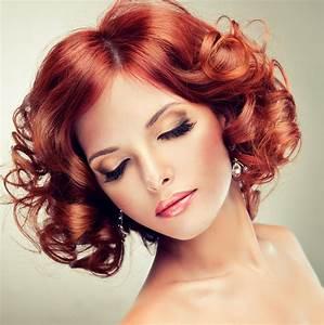 Coiffure Tendance 2016 Femme : femme coiffure couleur tendance cheveux 2016 coiffure ~ Melissatoandfro.com Idées de Décoration