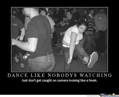 Funny Dance Meme - dancing memes image memes at relatably com