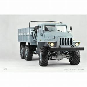 Lkw Modell 1 10 : cross rc scale model trial 6x6 truck r c uc6 kit 1 12 ~ Kayakingforconservation.com Haus und Dekorationen