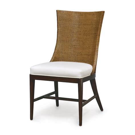 palecek dining chairs palecek palecek palecek