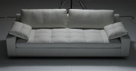 canapé steiner prix photos canapé convertible design haut de gamme