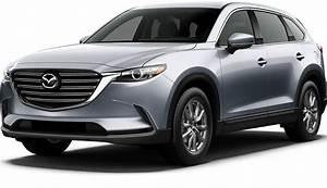 Mazda Cx 9 2017 : 2017 mazda cx 9 available exterior colors ~ Medecine-chirurgie-esthetiques.com Avis de Voitures